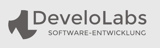 DeveloLabs GmbH Berlin
